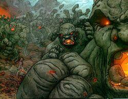 Lava Men from Avengers Earth's Mightiest Heroes Vol 1 2 001.jpg