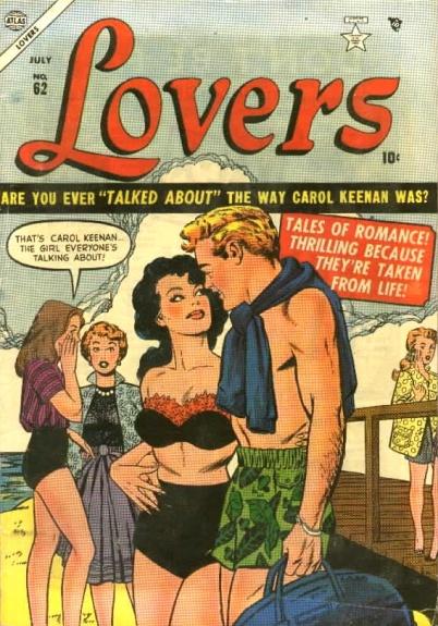 Lovers Vol 1 62.jpg