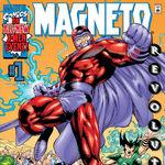 Magneto Dark Seduction Vol 1 1.jpg