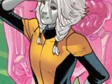 Manon (Mutant) (Earth-TRN727)