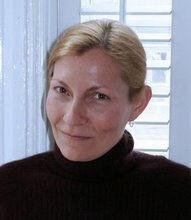 Marie Javins.jpg