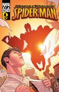 Marvel Knights Spider-Man Vol 1 14