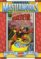 Marvel Masterworks Vol 1 29