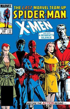 Marvel Team-Up Vol 1 150.jpg