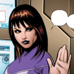 Mary Jane Watson (Earth-001) from Spider-Woman Vol 5 3 Page 09.png