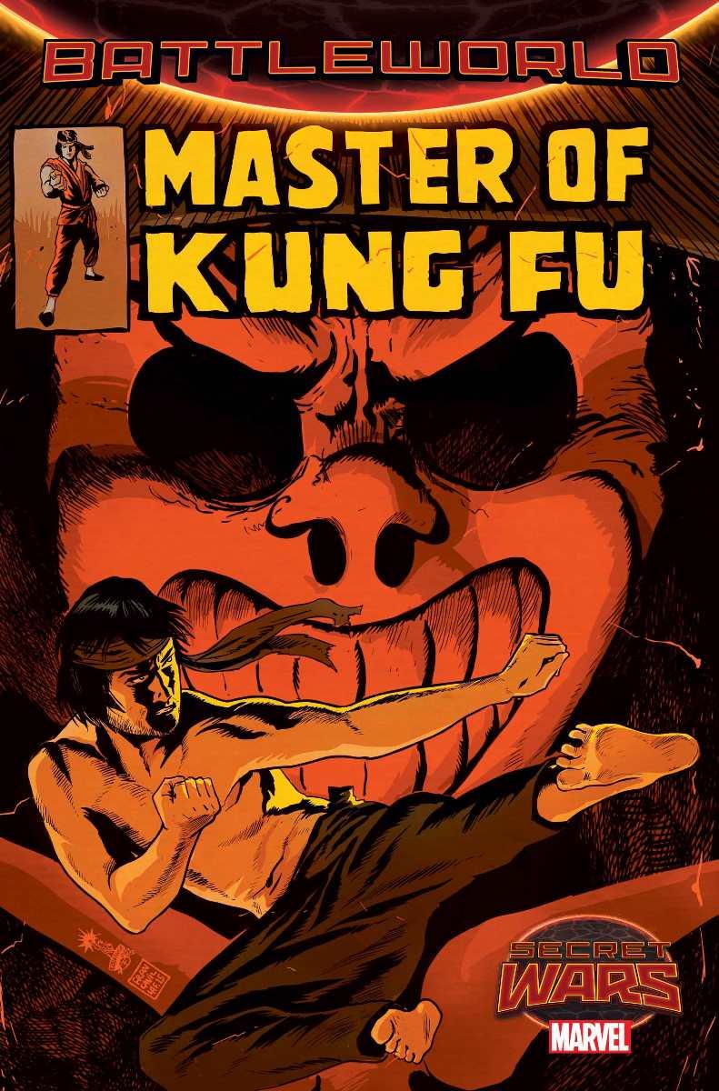 Master of Kung Fu Vol 2 2 Textless.jpg