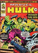Mighty World of Marvel Vol 1 218