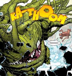 Monster King (Earth-616) from Deadpool Vol 8 1 001.jpg