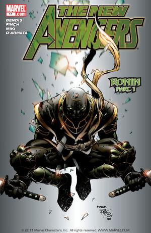 New Avengers Vol 1 11.jpg