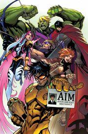 New Avengers Vol 4 1 Solicit.jpg