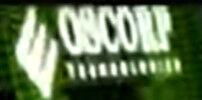 Oscorp (Earth-TRN219)