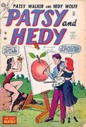 Patsy and Hedy Vol 1 21