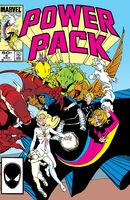 Power Pack Vol 1 8