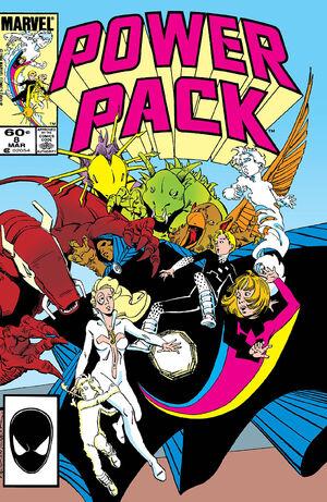 Power Pack Vol 1 8.jpg