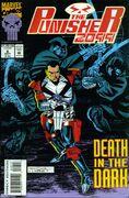 Punisher 2099 Vol 1 8