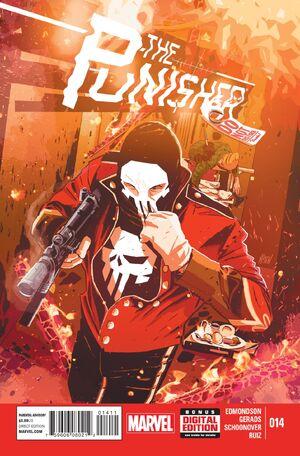 Punisher Vol 10 14.jpg