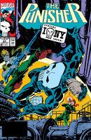 Punisher Vol 2 41