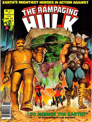 Rampaging Hulk Vol 1 9.jpg