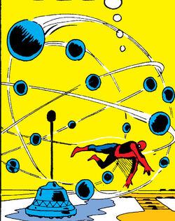 Satellite Machine from Amazing Spider-Man Vol 1 5.jpg