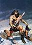Savage Sword of Conan Vol 1 44 Textless.jpg