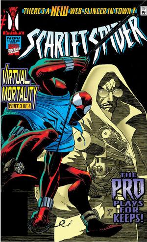 Scarlet Spider Vol 1 1.jpg