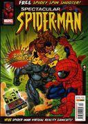 Spectacular Spider-Man (UK) Vol 1 104