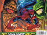 Spectacular Spider-Man (UK) Vol 1 124