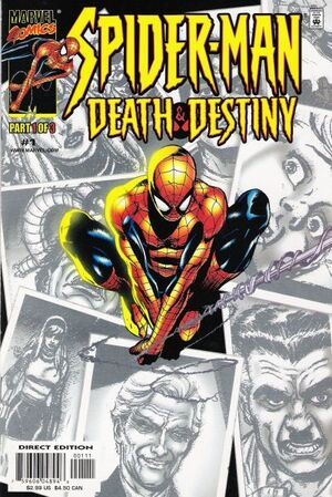 Spider-Man Death and Destiny Vol 1 1.jpg