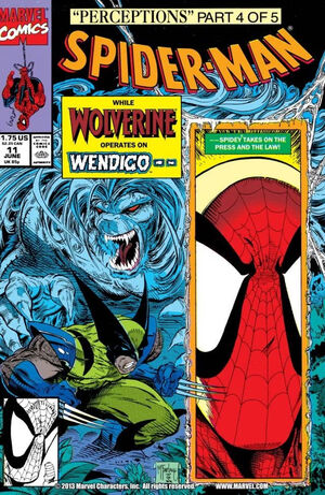 Spider-Man Vol 1 11.jpg