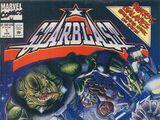 Starblast Vol 1 1