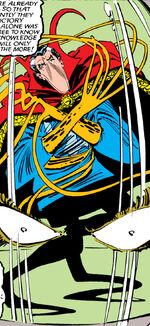 Stephen Strange (Earth-8591)