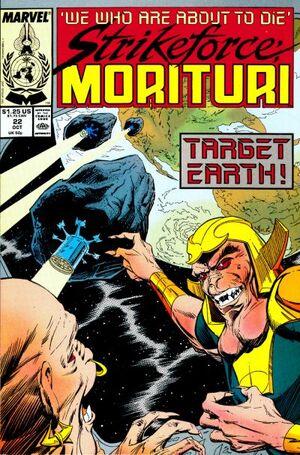 Strikeforce Morituri Vol 1 22.jpg