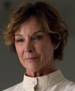 Susan Ellerh (Earth-199999) from Marvel's Runaways Season 2 11.jpg