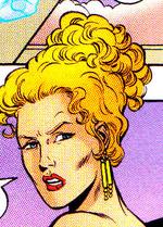 Susan Storm (Earth-1000)