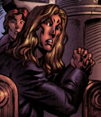 Tariel (Earth-616) from Punisher Vol 4 1 001.png