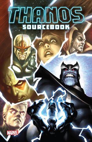 Thanos Sourcebook Vol 1 1.jpg