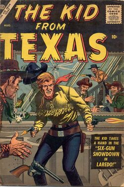 The Kid From Texas Vol 1 2.jpg