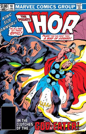 Thor Annual Vol 1 10.jpg