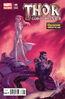Thor God of Thunder Vol 1 9 Julian Tedesco Variant.jpg