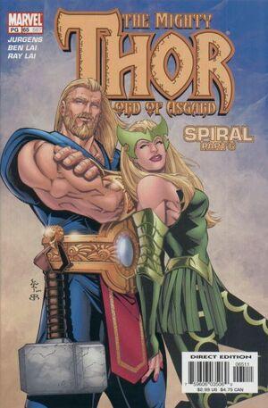 Thor Vol 2 65.jpg