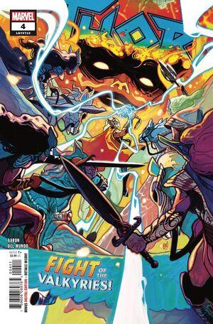 Thor Vol 5 4.jpg