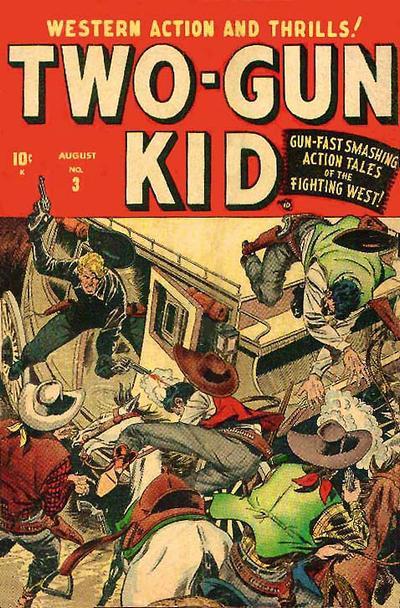 Two-Gun Kid Vol 1 3.jpg