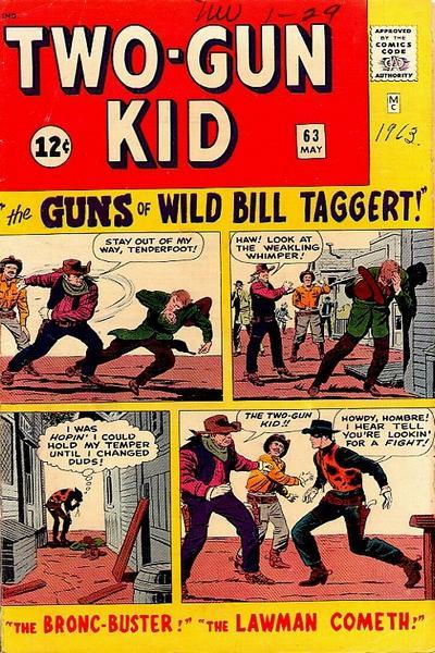 Two-Gun Kid Vol 1 63.jpg