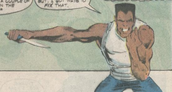 Tyrone (Reapers) (Earth-616) from Peter Parker, The Spectacular Spider-Man Annual Vol 1 6 0001.jpg