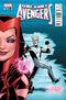 Uncanny Avengers Vol 2 3 Women of Marvel Variant.jpg