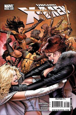 Uncanny X-Men Vol 1 510.jpg