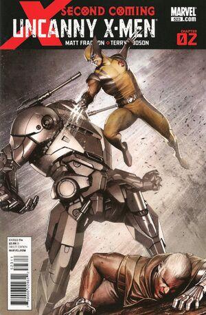 Uncanny X-Men Vol 1 523.jpg