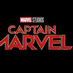 Updated Captain Marvel Logo.jpg