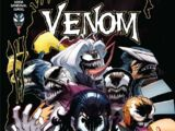 Venom Vol 1 159