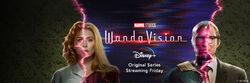 WandaVision banner 003.jpeg